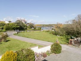 Ger Y Mor - Anglesey - 1053044 - thumbnail photo 24