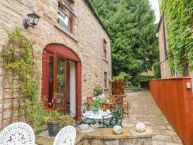 Jasmine Cottage - Yorkshire Dales - 1053052 - thumbnail photo 1