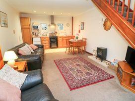 Jasmine Cottage - Yorkshire Dales - 1053052 - thumbnail photo 3
