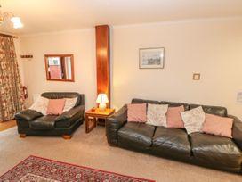 Jasmine Cottage - Yorkshire Dales - 1053052 - thumbnail photo 5