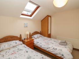 Jasmine Cottage - Yorkshire Dales - 1053052 - thumbnail photo 8