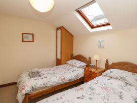 Jasmine Cottage - Yorkshire Dales - 1053052 - thumbnail photo 9