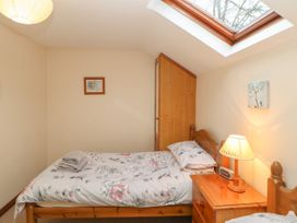 Jasmine Cottage - Yorkshire Dales - 1053052 - thumbnail photo 10