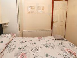Jasmine Cottage - Yorkshire Dales - 1053052 - thumbnail photo 13