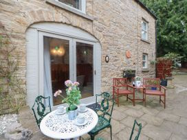 Jasmine Cottage - Yorkshire Dales - 1053052 - thumbnail photo 1