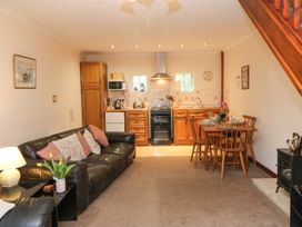 Jasmine Cottage - Yorkshire Dales - 1053052 - thumbnail photo 3