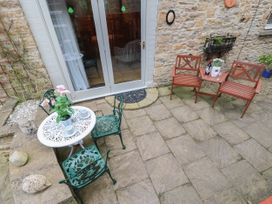 Jasmine Cottage - Yorkshire Dales - 1053052 - thumbnail photo 16
