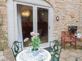 Jasmine Cottage - Yorkshire Dales - 1053052 - thumbnail photo 17