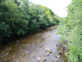 Honeysuckle Cottage - Yorkshire Dales - 1053055 - thumbnail photo 22