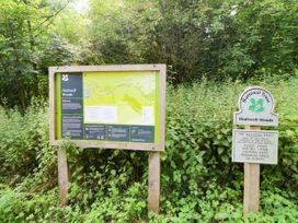 Honeysuckle Cottage - Yorkshire Dales - 1053055 - thumbnail photo 21