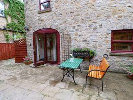 Honeysuckle Cottage - Yorkshire Dales - 1053055 - thumbnail photo 18