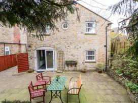 Honeysuckle Cottage - Yorkshire Dales - 1053055 - thumbnail photo 20