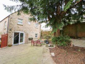 Honeysuckle Cottage - Yorkshire Dales - 1053055 - thumbnail photo 2