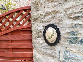 Honeysuckle Cottage - Yorkshire Dales - 1053055 - thumbnail photo 3