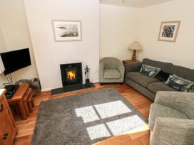 Oysterbank Cottage - South Wales - 1053063 - thumbnail photo 4