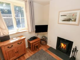 Oysterbank Cottage - South Wales - 1053063 - thumbnail photo 6