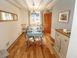 Oysterbank Cottage - South Wales - 1053063 - thumbnail photo 7