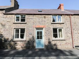 Oysterbank Cottage - South Wales - 1053063 - thumbnail photo 1