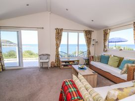 8 Harbour View - Mid Wales - 1053073 - thumbnail photo 3