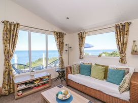 8 Harbour View - Mid Wales - 1053073 - thumbnail photo 4
