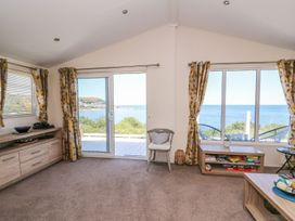 8 Harbour View - Mid Wales - 1053073 - thumbnail photo 6