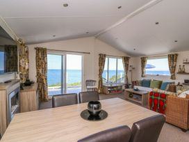 8 Harbour View - Mid Wales - 1053073 - thumbnail photo 7