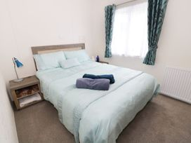 8 Harbour View - Mid Wales - 1053073 - thumbnail photo 10