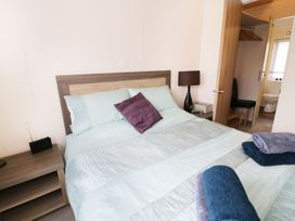 8 Harbour View - Mid Wales - 1053073 - thumbnail photo 12
