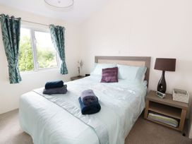 8 Harbour View - Mid Wales - 1053073 - thumbnail photo 13
