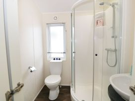 8 Harbour View - Mid Wales - 1053073 - thumbnail photo 14