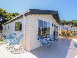 8 Harbour View - Mid Wales - 1053073 - thumbnail photo 16