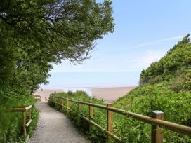8 Harbour View - Mid Wales - 1053073 - thumbnail photo 22