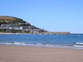 8 Harbour View - Mid Wales - 1053073 - thumbnail photo 24