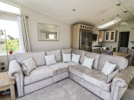 8 Harbour View - Mid Wales - 1053073 - thumbnail photo 5