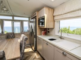 8 Harbour View - Mid Wales - 1053073 - thumbnail photo 8