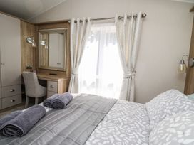 8 Harbour View - Mid Wales - 1053073 - thumbnail photo 11