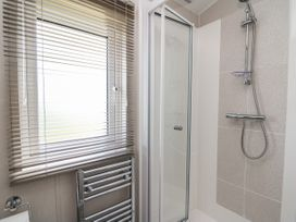 8 Harbour View - Mid Wales - 1053073 - thumbnail photo 17