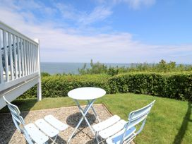 8 Harbour View - Mid Wales - 1053073 - thumbnail photo 19