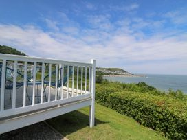 8 Harbour View - Mid Wales - 1053073 - thumbnail photo 20