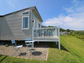 8 Harbour View - Mid Wales - 1053073 - thumbnail photo 21