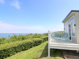 8 Harbour View - Mid Wales - 1053073 - thumbnail photo 23