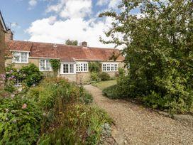 Yeoman Cottage - Somerset & Wiltshire - 1053084 - thumbnail photo 3