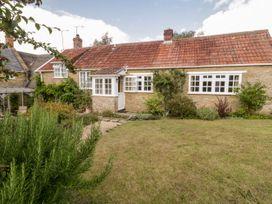 Yeoman Cottage - Somerset & Wiltshire - 1053084 - thumbnail photo 4