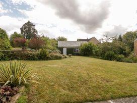 Yeoman Cottage - Somerset & Wiltshire - 1053084 - thumbnail photo 20