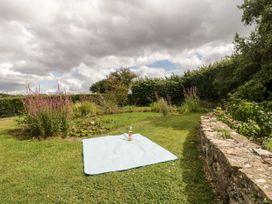Yeoman Cottage - Somerset & Wiltshire - 1053084 - thumbnail photo 22