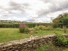 Yeoman Cottage - Somerset & Wiltshire - 1053084 - thumbnail photo 23