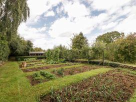 Yeoman Cottage - Somerset & Wiltshire - 1053084 - thumbnail photo 24