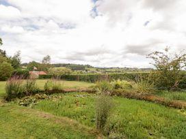 Yeoman Cottage - Somerset & Wiltshire - 1053084 - thumbnail photo 25