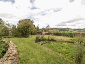 Yeoman Cottage - Somerset & Wiltshire - 1053084 - thumbnail photo 26