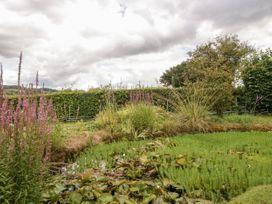Yeoman Cottage - Somerset & Wiltshire - 1053084 - thumbnail photo 27